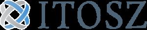 ITOSZ logó